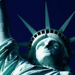 liberty315